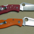 customized-knives-40.jpg