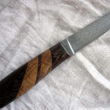 fixed-blades-knives-1.jpg