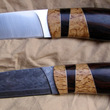 fixed-blades-knives-20.jpg
