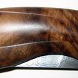 knives-20.jpg
