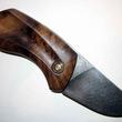 knives-24.jpg