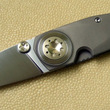 knives-34.jpg