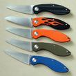 knives-36.jpg