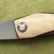 knives-43.jpg