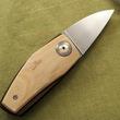 knives-57.jpg