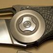 knives-60.jpg