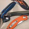 knives-91.jpg