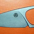 urban-knives-11.jpg