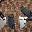 urban-knives-13.jpg