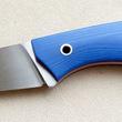 urban-knives-5.jpg