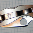 customized-knives-11.jpg