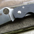 customized-knives-15.jpg