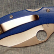 customized-knives-23.jpg