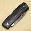 customized-knives-26.jpg