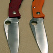customized-knives-36.jpg