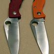 customized-knives-36.jpg