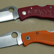 customized-knives-39.jpg