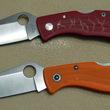 customized-knives-39.jpg