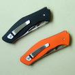 knives-11.jpg