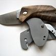 knives-14.jpg