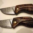 knives-25.jpg