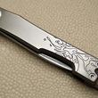 knives-3.jpg