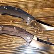 knives-30.jpg
