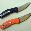 knives-4.jpg