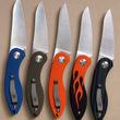knives-53.jpg