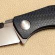knives-61.jpg