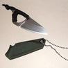 urban-knives-1.jpg