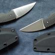 urban-knives-8.jpg
